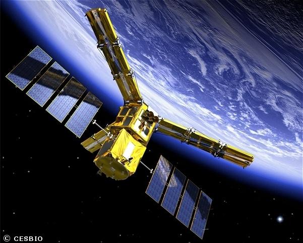 satellite_smos2.jpg